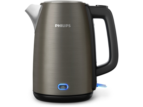Czajnik Philips Viva Collection HD9355/90