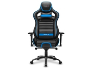 Fotel gamingowy HZ-Force 8.2 Blue