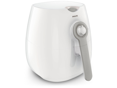 Frytownica PHILIPS Airfryer HD 9216/80 - HD9216/80