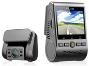 Wideorejestrator VIOFO A129-G Duo - GPS