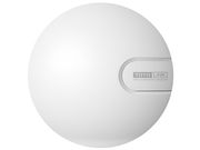 TOTOLINK N9 SUFITOWY ACCESS POINT 300MB/S, 2X 4DBI