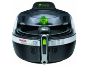 Frytownica Actifry 2in1 Tefal YV960116