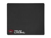 Podkładka gamingowa TRUST GXT 202 Ultrathin Mouse Pad - 21148
