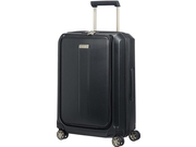 Samsonite SPINNER 55/20 EXP BLACK