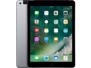 "Tablet Apple iPad MP262FD/A 9,7"" 128GB Bluetooth WiFi GPS LTE szary"