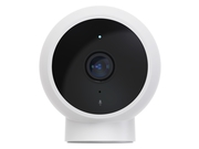 Xiaomi Mi Home Security Camera 1080p Kamera IP - MJSXJ02HL
