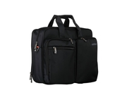 "Torba do laptopa 15,6"" Addison Preston 15 304015 kolor czarny"