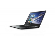 "2w1 Lenovo YOGA 710-14IKB 80V4008TPB Core i5-7200U 14,0"" 8GB SSD 256GB GeForce GT940MX Win10"