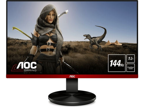 "MONITOR AOC LED 27"" G2790VXA"