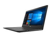 "Laptop Dell Inspiron 5770 5770-3064 Core i5-8250U 17,3"" 8GB HDD 1TB SSD 128GB Intel® UHD Graphics 620 Radeon 530 Win10"