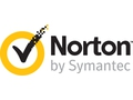 Dysk SSD Patriot Burst 120GB SATA3 (PBU120GS25SSDR) + Symantec NORTON SECURITY STANDARD 1 stan. 12 miesięcy