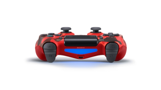 ps4-accessories-ds4-red-camouflage-screen-04-en-09aug19_1565599911199.jpg