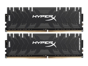 Kingston HyperX PREDATOR DDR4 DIMM 16GB 3000MHz (2x8GB) HX430C15PB3K2/16