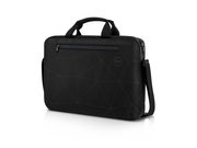 Torba Dell Essential Briefcase 15 ES1520C - ESBC1520