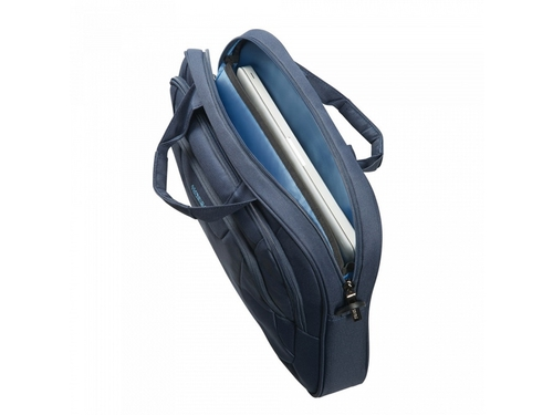 "Samsonite Torba na notebooka 33G-41-004 14,1"" MIDNIGHT NAVY - 33G41004"