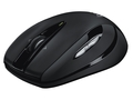 Mysz Logitech M545 Wireless Mouse – BLACK - 910-004055
