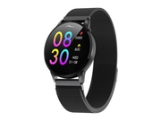 MEDIA-TECH ACTIVE-BAND GENEVA - SMARTBAND MT863