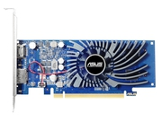 ASUS GeForce GT 1030 2GB GDDR5 LP - 90YV0AT2-M0NA00