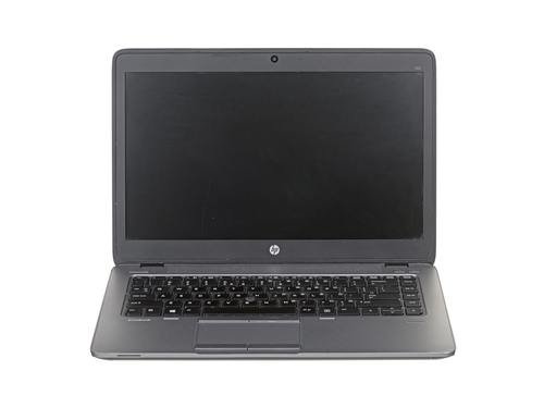 "Laptop HP HP EliteBook 745 G2 HP745G2A10Pro-7350B8G240SSDR614 AMD Pro A10-7350B (4MB Cache, 2.10 / 3.30 GHz) 14"" 8GB SSD 240GB Radeon R6 Win10Pro"