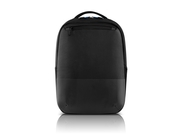 """Dell Pro Slim Backpack 15 – PO1520PS up to 15"""" - 460-BCMJ"""