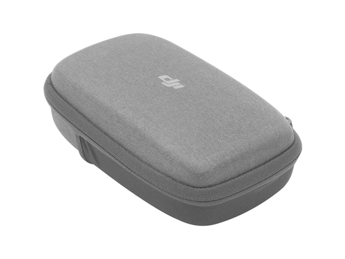 MAVIC AIR PART 13 Carrying Case - CP.PT.00000199.01