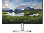 "Monitor [4644] Dell S2719H 210-APDS 27"" IPS/PLS FullHD 1920x1080 60Hz"