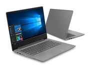 "Laptop Lenovo IdeaPad 330S-14IKB 81F4015RPB Core i7-8550U 14"" 8GB SSD 256GB Intel UHD 620 Radeon 540 Win10"