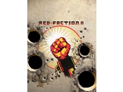 Gra PC Red Faction II wersja cyfrowa