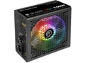 Zasilacz Thermaltake 85 Plus PS-SPR-0700NHSAWE-1 ATX