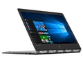 "2w1 Lenovo Yoga 900S-12ISK 80ML009APB Core m5-6Y54 12,5"" 8GB SSD 256GB Intel HD 515 Win10"