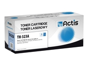 Actis toner HP CE323A LJ 1525/1415 NEW 100%      TH-323A