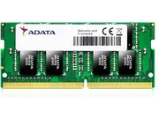Adata Premier Series DDR4, 8GB, 2400MHz SO-DIMM - AD4S240038G17-S