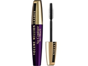 L'Oreal Volume Million Lashes So Couture Maskara