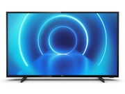 "TV 70"" Philips 70PUS7505 (4K PPI1500 HDR10 SmartTV) - 70PUS7505/12"