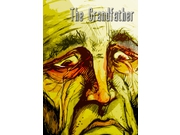 The Grandfather - K00924