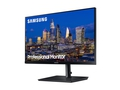 """MONITOR SAMSUNG LED 27"""" LF27T850QWUXEN"""