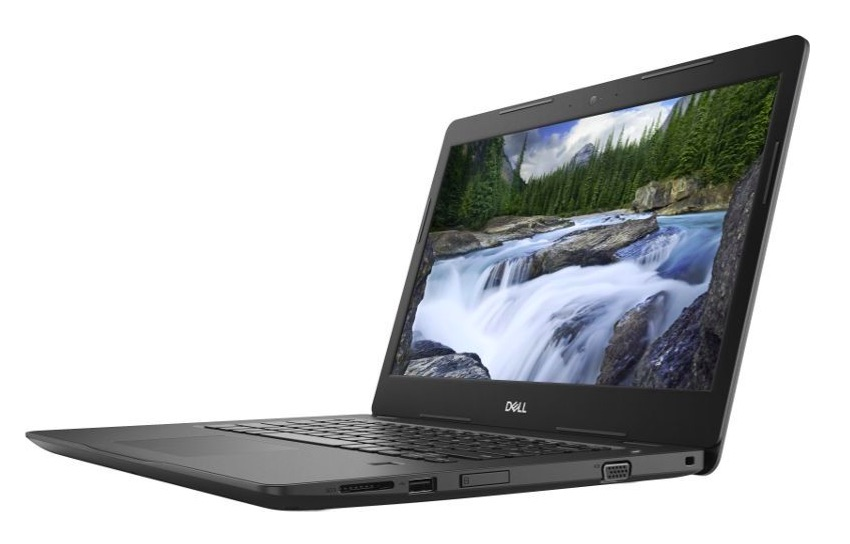 DELL L3490 I5-8250U 14 8GB SSD256 HD620 W10P_24.jpg