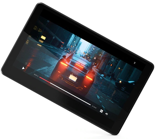 lenovo-tab-m8-hd-feature-02.jpg