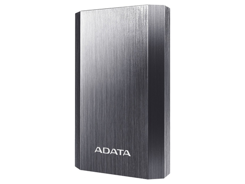 Power Bank ADATA AA10050-5V-CTI 10050mAh microUSB USB 2.0