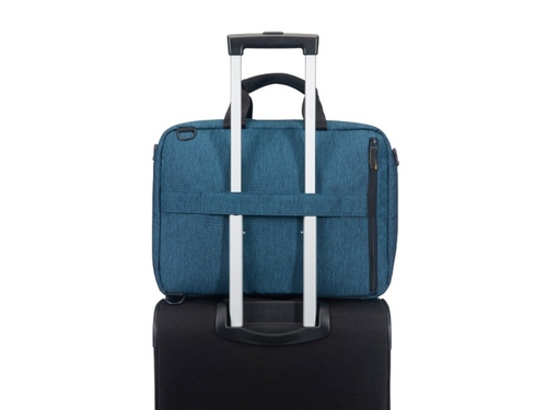 Torba boarding AT by SAMSONITE 28G19005 CD 15,6'' komp, dok, tblt, kies, cza/nie