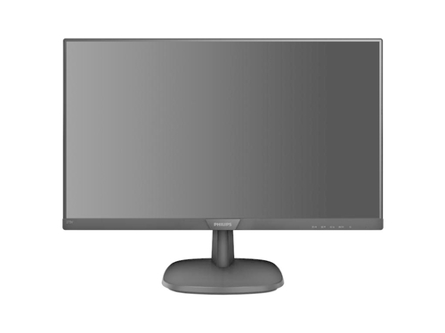 Monitor Philips 273V7QDAB/00 27'', panel-IPS + D-Sub, DVI, HDMI+ głośniki.