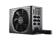Zasilacz BE QUIET! DARK POWER PRO 11 80+ Platinium Modularny  1000W - BN254