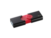 Pendrive Kingston DataTraveler 16GB USB 3.0 DT106/16GB