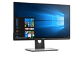"Monitor Gamingowy DELL 27"" S2716DG WQHD Matt 144 Hz TN DP HDMI USB3.1"