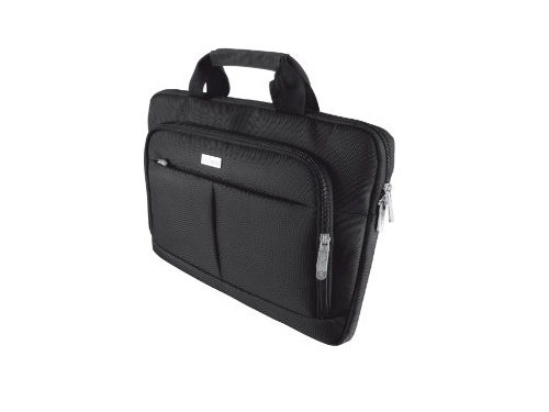 Torba na laptopa TRUST Sydney Slim Bag 14''
