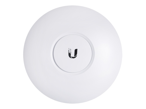 Access Point UBIQUITI UAP-AC-LITE