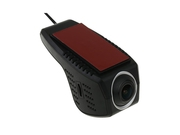U-Drive WIFI - Car digital video recorder FULL HD. Dashcam type, 1080p, - MT4060