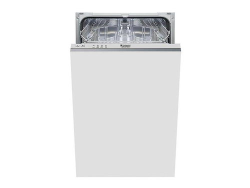 Zmywarka do zabudowy Hotpoint-Ariston LSTB 4B01 EU