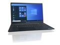 """Toshiba Dynabook Satellite Pro C50-H-10W i3-1005G1 15,6""""FHD 8GB SSD256 ONT NoOS - A1PYS34E1111"""