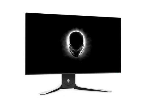 "MONITOR DELL LED 27"" AW2721D - 210-AXNU"